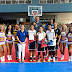 It's Payoff Time for the Champions of the NBA 3X Philippines