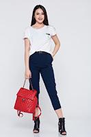 pantaloni-casual-pentru-vara13