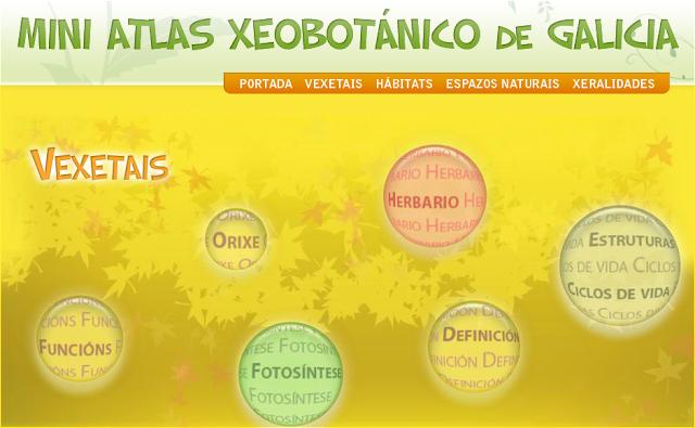 https://www.edu.xunta.es/espazoAbalar/sites/espazoAbalar/files/datos/1287646965/contido/Miniatlas/vexetais.html
