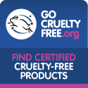 Go Cruelty-Free TODAY