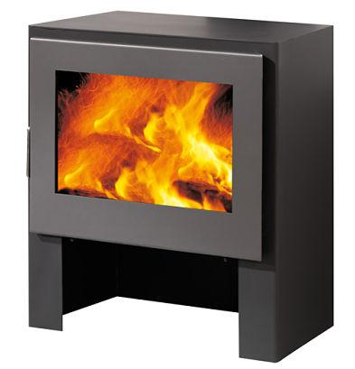 5 po les bois design et pas cher initiales gg. Black Bedroom Furniture Sets. Home Design Ideas