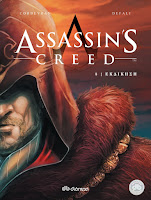 http://www.culture21century.gr/2016/07/afierwma-sta-assassins-creed-comic-books.html