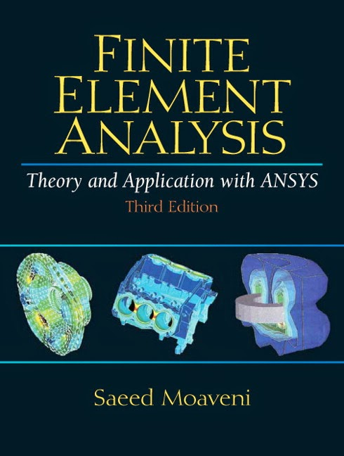 Ansys manual download