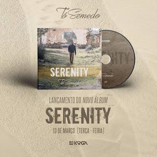 BAIXAR MP3 | To Semedo Feat Yesmine- Não Têm Que Encontrar [Novidades Só Aqui] 2018