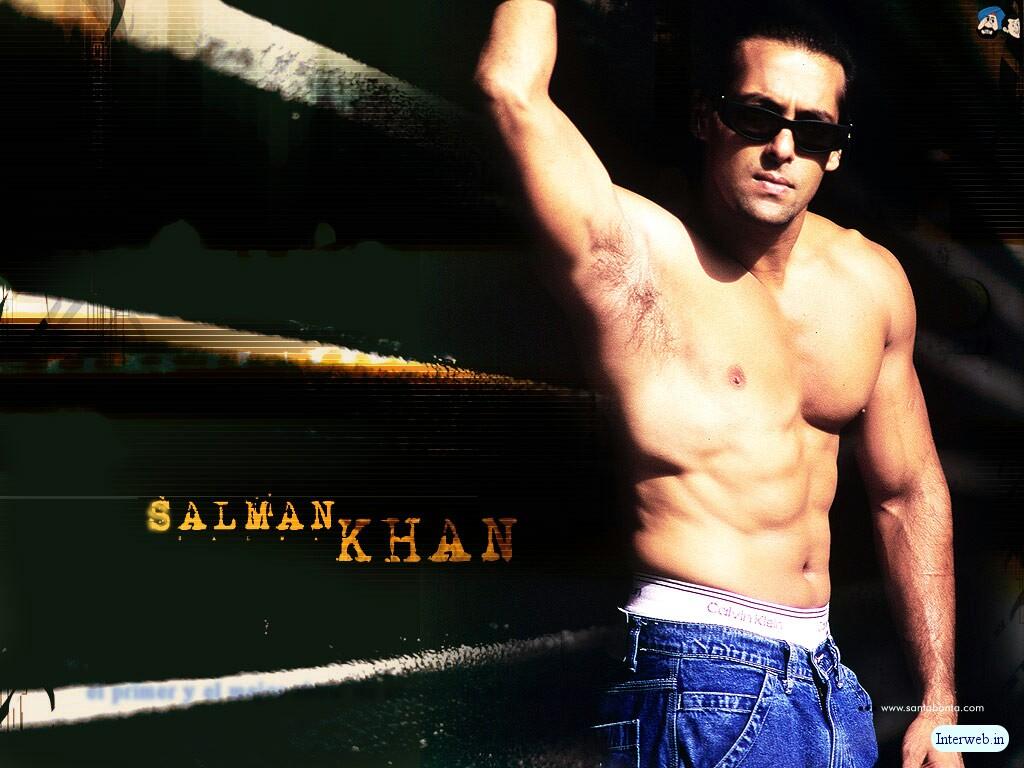 irfan khan hot sex
