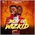 Mixtape: Dj X.O.D - Best of wizkid | @djxodofficial