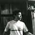 نافذة – هاروكي موراكامي – قصة قصيرة
