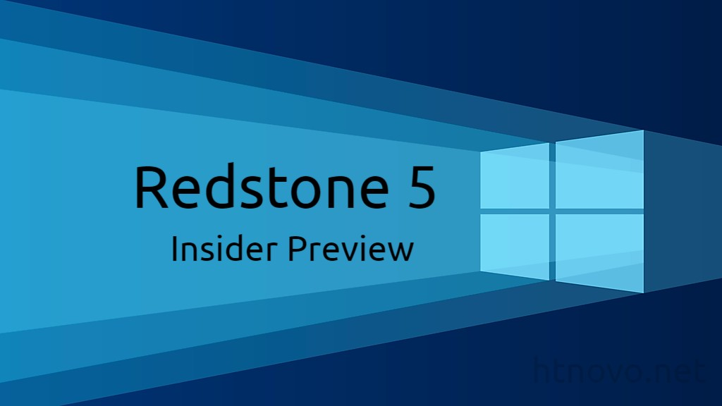 Windows-10-Redstone-5-Build-17713