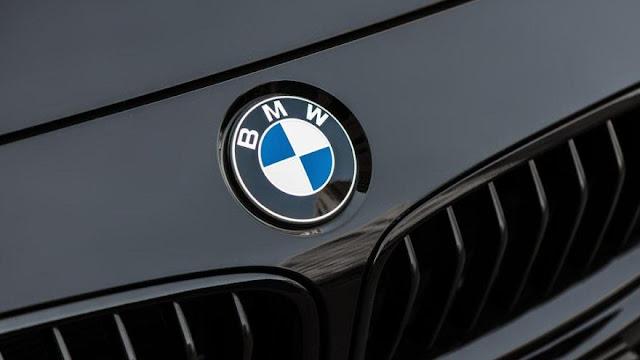 BMW Otomobiller Toplatılıyor!