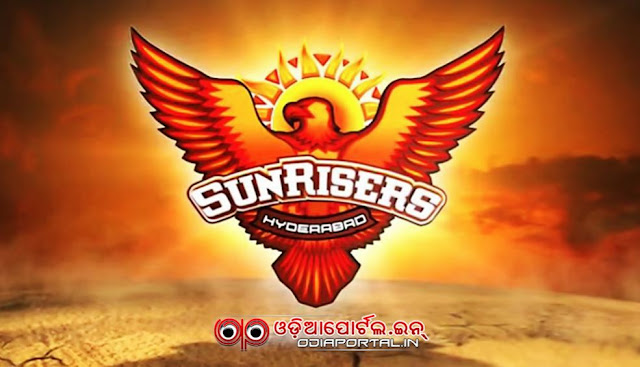 complete schedule of matches of Sunrisers Hyderabad (SRH), VIVO IPL 2016, Indian Premium League 2016, Sunrisers Hyderabad 2016 IPL squad list, auction player list, pdf,