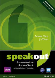 2017 سلسلة SpeakOut لتعلم الانجليزيه 9781408276082.jpg