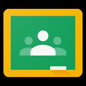 gc+logo.png (300×300)