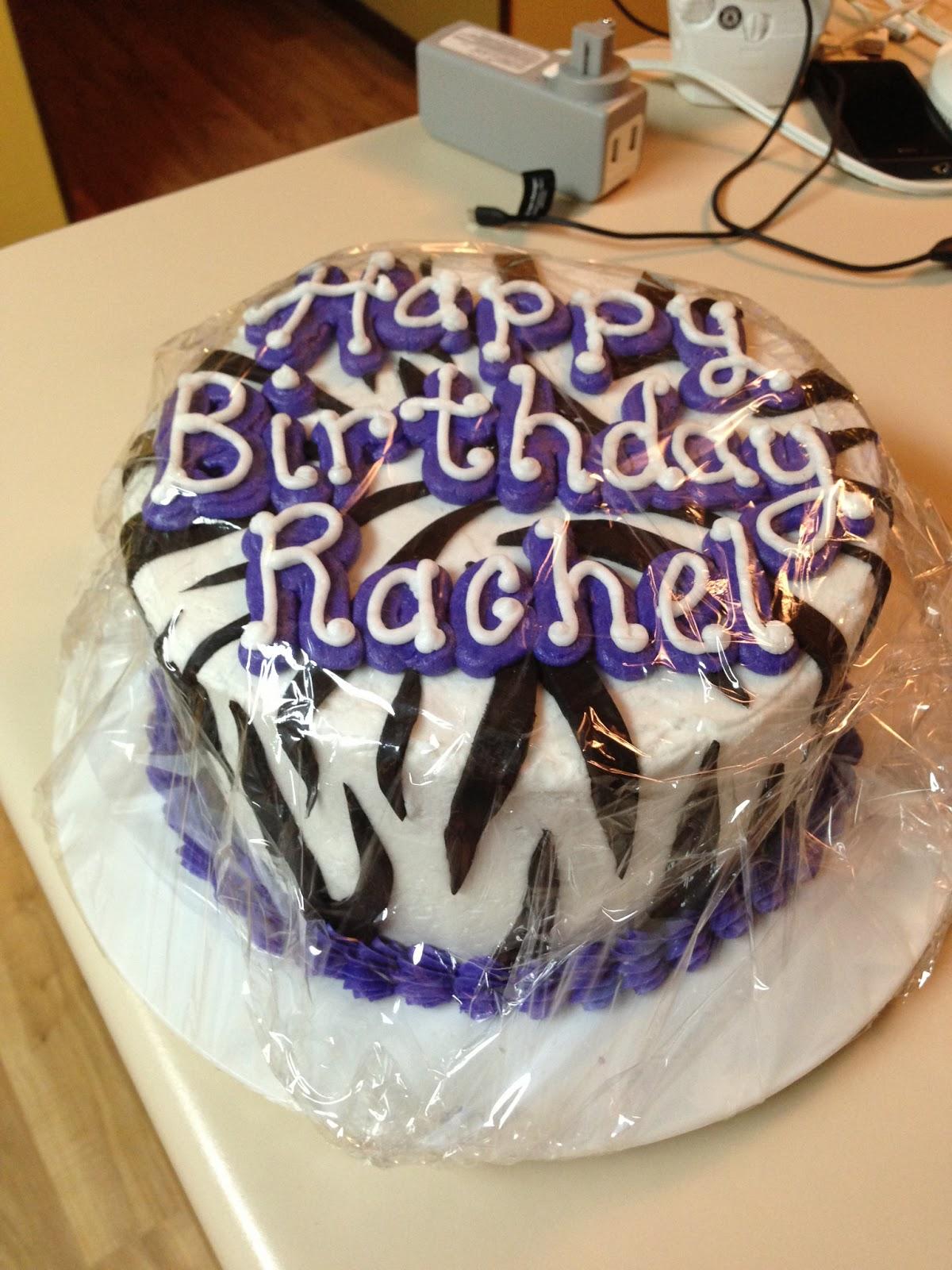 Sarah Jones Cakes Some New Birthday Cakes
