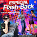 CD ESPECIAL FLASH BACK