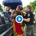 """Mayotte: """"192 personnes expulsées en 2 jours et d'autres préfèrent partir par peur de la violence """""""