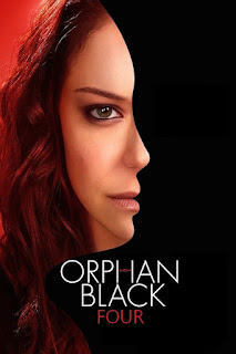 Orphan Black: Season 4, Episode 3
