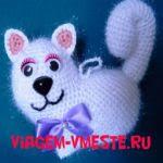 https://translate.googleusercontent.com/translate_c?depth=1&hl=es&rurl=translate.google.es&sl=ru&tl=es&u=http://www.liveinternet.ru/users/4865382/post267086165/&usg=ALkJrhhV6c5t53ZlSkgdcfwJ23cZN9zCbg