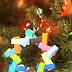 Cara Membuat Origami Hiasan Pohon Natal