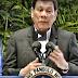 WATCH: Resulta sa APEC Ibinahagi ni Pres.Duterte Pagdating Niya sa Pilipinas
