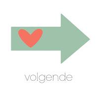 http://www.sandrakorten.com/creatieve-harten-bloghop-sale-a-bration-finale/