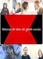 Historias de gente común