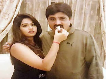 Varshini Harish: Profile, Wiki, Age, Caste and Boyfriend