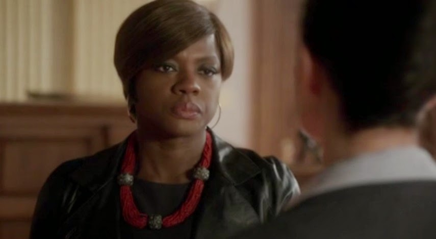 HtGAwM He Has a Wife Annalise