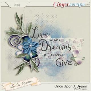 https://3.bp.blogspot.com/-yJIUYnT8yec/Wa-1z_Ot_YI/AAAAAAAAXjE/JLR90Ma-I7MxDlExt4EOlTleccv6O5hlACEwYBhgL/s320/loufree.jpg