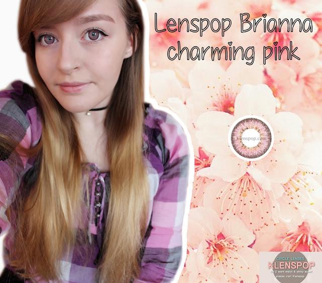 http://klenspop.com/en/home/1999-brianna-charming-pink-b14.html