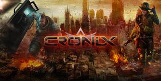 Cronix-online