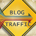 Top Seven Mistakes That Can Cost You Your Blog Traffic