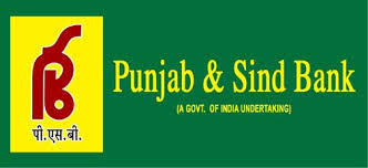 Punjab and Sind Bank Customer Care Phone Number