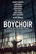 Boychoir (El coro) (2014)