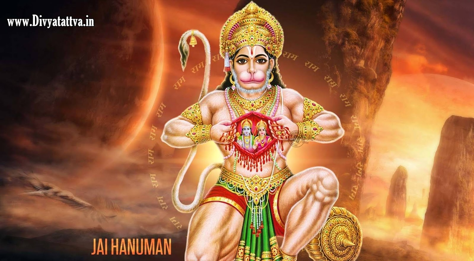 Divyatattva Astrology Free Horoscopes Psychic Tarot Yoga Tantra Occult Images Videos Bajrang Bali Wallpapers God Hanuman Hd Backgrounds Photos Download