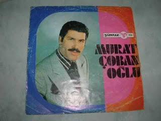 Murat Çobanoğlu Hayatı Kısaca Biyografisi