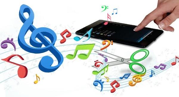 Paquete De Repique o Sonidos De Ring Tone Para Tu Teléfono Android