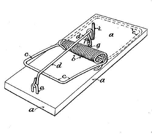 Physics: Mouse Trap Cars