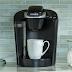 Keurig K-Classic #1 Best Selling Coffee Maker Under $100