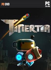 tinertia-pc-cover-www.ovagames.com