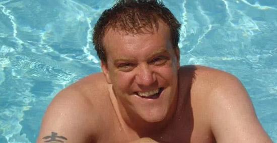 Um ano sem cerveja - o que acontece com seu corpo sem a bebida - Andy Ramage