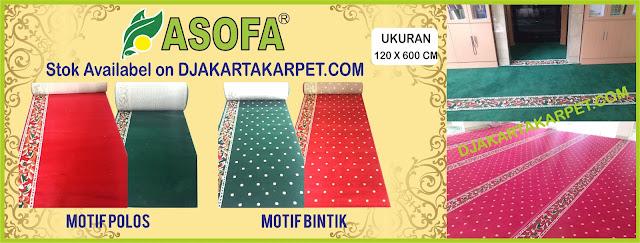 https://www.djakartakarpet.com/2019/02/karpet-masjid-asofa.html