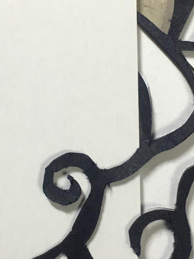 使い古したカッターの刃が新品の切れ味に!ダイヤモンド超仕上砥石がすごい