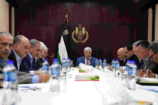 https://bit.ly/Open-Letter-Abbas-2