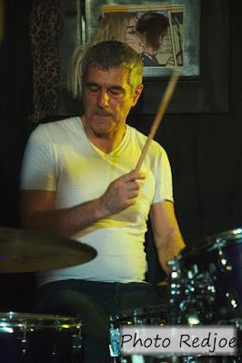 Jean-Philippe Meresse