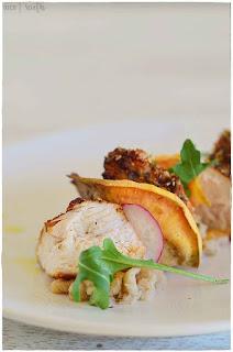 pechugas de pollo a la plancha- batata al horno- batata recetas- chips de batata- boniato- chips de boniato