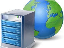 Cara Membuat Web Server | Service Dengan VB.NET Dekstop
