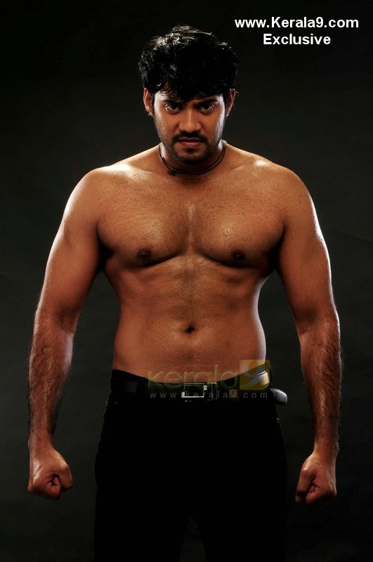 South Indian Actors Sweaty Arm Pits And Hot Pics Wow Wat -4466