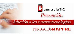 http://www.fundacionmapfre.org/fundacion/es_es/campana/prevencion-adiccion-nuevas-tecnologias/default.jsp