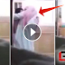 CAUGHT ON CAM: Wife Puts up Cameras at Home and Catches Husband Cheating With the Maid!