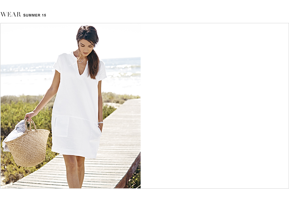 durable service latest sale search for official The White Company End of Season Sale